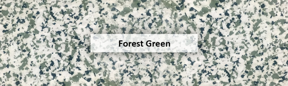 Forest-Green